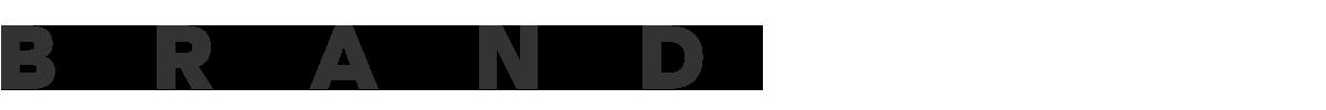 BrandREVU Logo