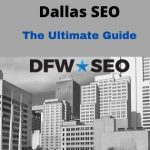 Dallas SEO Guide