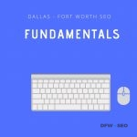 DFW SEO Fundamentals
