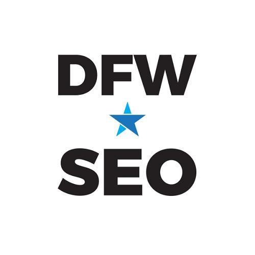 Our Team's Logo